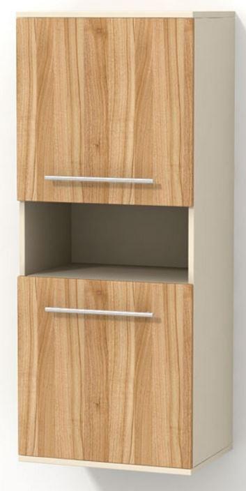 Шкаф навесной Вега
