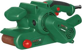 Шлифовальная 900Вт машина DWT BS09-75