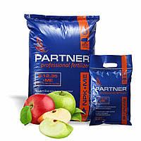 Комплексное удобрение Partner (Партнер) 9.12.35+S+ME (2,5 кг)