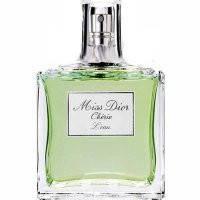 Christian Dior Miss Dior Cherie L`Eau тестер (кристиан диор мисс диор шери  ле 6f47baf632eb0