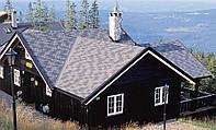 Isola Biber