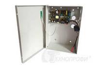 T-VISIO БП-3012B (Box) Бесперебойный блок питания 12В/3А