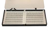 Ресницы Yre на белой ленте (0.12-8 мм)
