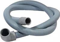 Чистка заливного шланга или фильтра сливного насоса стиральной машины