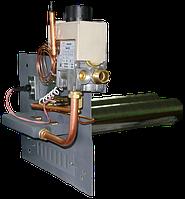 Газогорелочное устройство ARTI для котлов. Мощность 16 кВт.
