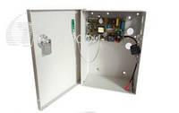 T-VISIO БП-5012А (Box) Бесперебойный блок питания 12В/5А