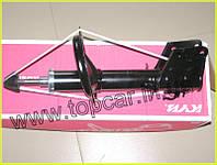 Амортизатор передний Fiat Doblo 01- Kayaba Япония 334631