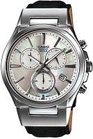 Мужские часы Casio BEM-508L-7AVEF