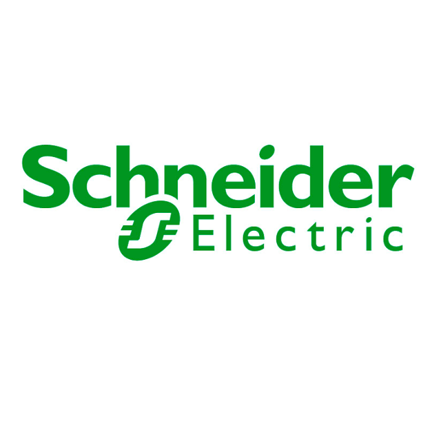 Автоматика Schneider Electric