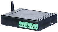GSM-розетка