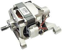 Замена, ремонт электрического двигателя стиральной машины