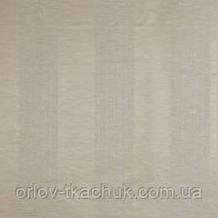 Ткань для штор Prestigious Textiles Astro