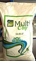 Нитрат калия PN Multi Crop 14-0-44 микроудобрение 25 кг.