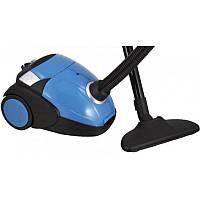 Техника для дома, пылесос Elenberg VCB 919, быстрая уборка, пылесосы, 1400 Вт