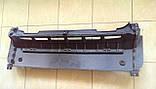 Буфер задний Smart A4516470001, фото 5