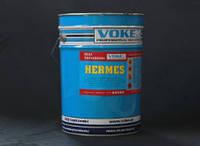 Клей для поролона (матрасы) Hermes 15кг