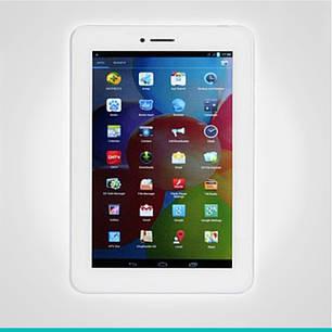 Планшет Ainol Novo 7 Eos (UA) 16Гб 3G White/Silver, фото 2