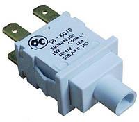 Замена кнопки включения, сетевого фильтра, конденсатора, сетевого шнура стиральной машины