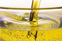 Парафиновое масло стерильное