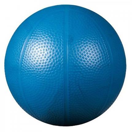 Мяч для аквафитнеса Beco AquaBall 96036 , фото 2