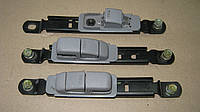 Механизм ремня безопасности для Nissan Primera P12, 2004 г.в. 87824AU000