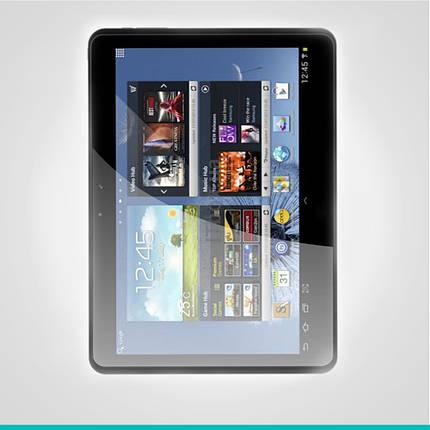 Планшет Ainol Numy AX10 (UA) 16Гб 3G, фото 2