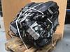 Двигун BMW 5 (F10, F18) M5 2011-... 4.4 i тип мотора S63B44B