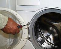Вскрытие двери загрузочного люка без ремонта стиральной машины