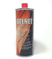 Errecom Промывочная жидкость для кондиционеров BELNET 1л Errecom