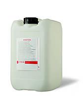 Добавка латексная Litokol Idrostuk(литокол идростук) 10кг для затирок цементных