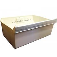 Sholod Ящик для овощей для холодильника ЗИЛ