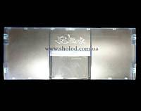 Sholod Панель ящика морозильной камери для холодильника ВЕКО, BLOMBERG