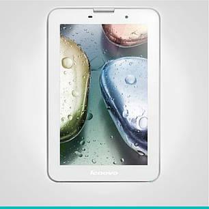 Планшет Lenovo IdeaTab A3000 16Гб 3G White, фото 2