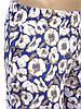 Красивые летние брюки из хлопка (в расцветках 44, 46), фото 5