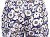 Красивые летние брюки из хлопка (в расцветках 44, 46), фото 6