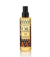 Укрепляющее масло для волос Индийский Амла Matrix Oil Wonders Indian Amla Strengthening Oil