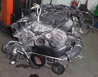 Двигатель BMW 1 (E81) 125i 2007-2011 тип мотора  N54 B30 A