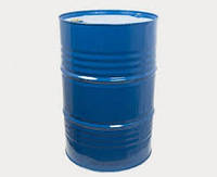 Эмаль кремнийорганическая (силиконовая) КО-983