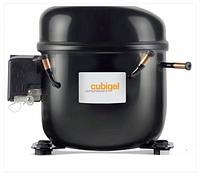 Компрессор герметичный Cubigel MP14FB (ACC)