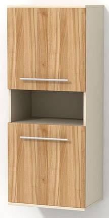Шкаф навесной Вега, фото 2