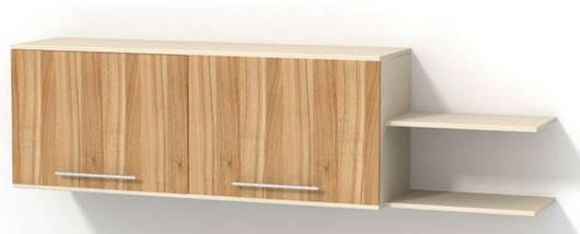 Шкаф навесной Вега, фото 3