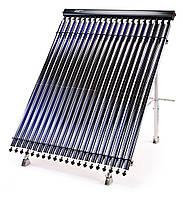 Система солнечных коллекторов Kingspan ThermoMAX HP400/20 для нагрева 100 л. воды