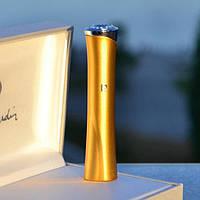 Женская зажигалка Pierre Cardin Франция