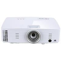 Мультимедийный проектор Acer H6518BD (MR.JM911.001)