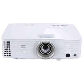 Мультимедийный проектор Acer H6518BD (MR.JM911.001), фото 2