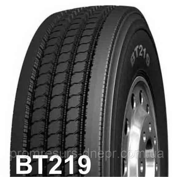 275/80R22,5BOTO BT219
