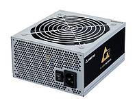 Блок Питания Chieftec APS-650SB 650Вт