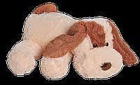 Плюшевые игрушки Собачка 75 см