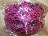 Маски карнавальные, фото 1