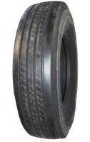 295/80R22.5	POWERTRAC 	CONFORT EXPERT